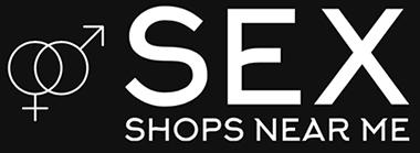 Sex Shops Near Me